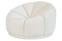 Marshmellow Lounge Chair