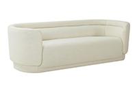 Sorbet Sofa